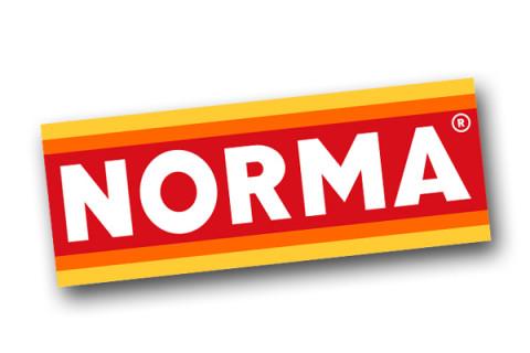 Osteraktion für NORMA