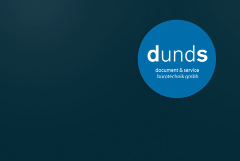 Firmenlogo Redesign für D&S