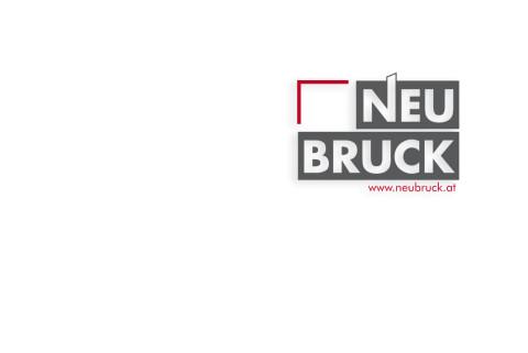 Logodesign für Neubruck