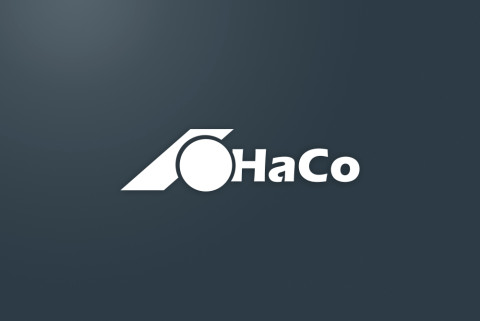 Marketingkonzept für HACO