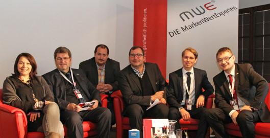 MMC Vorstand - Kassier Heigl Matthias