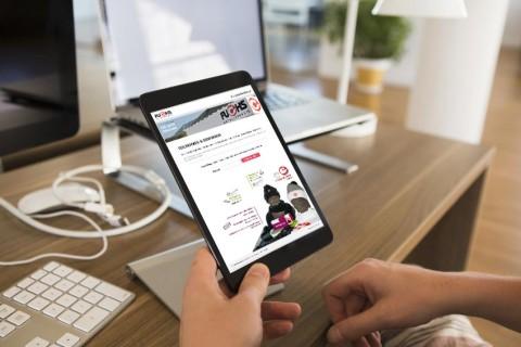 Online Kundenfeedback