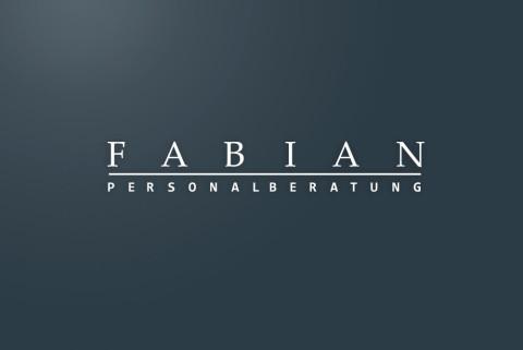 Marketingberatung für FABIAN Personalberatung
