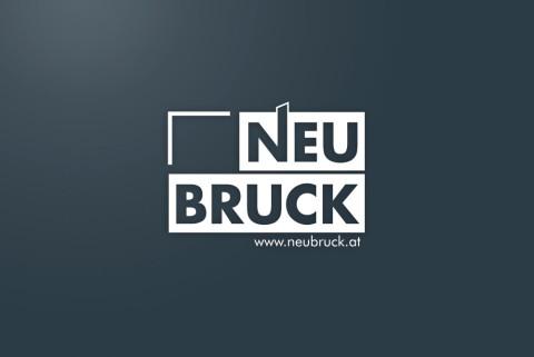 Logoentwicklung für Co-Working-Space